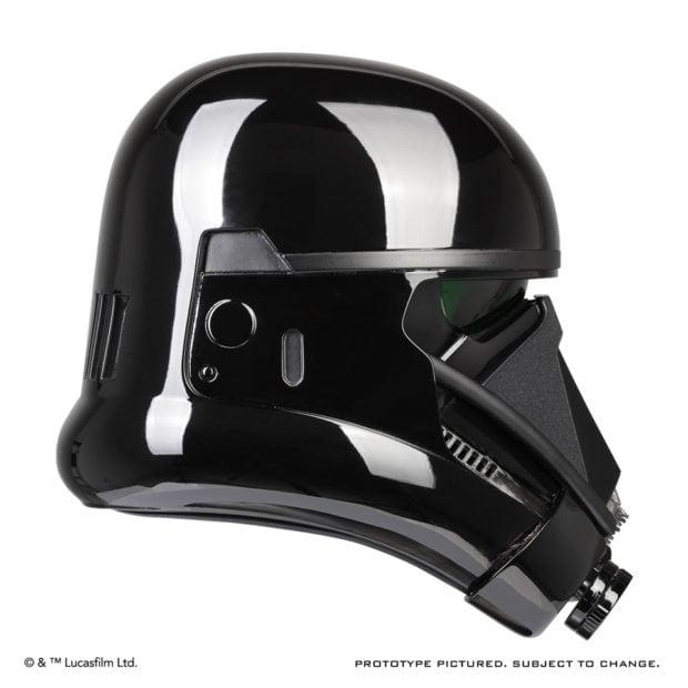 deathrooper_life_size_helmet_replica_star_wars_rogue_one_anovos_3