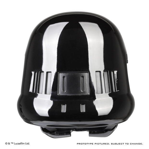 deathrooper_life_size_helmet_replica_star_wars_rogue_one_anovos_4