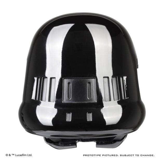 deathrooper_life_size_helmet_replica_star_wars_rogue_one_anovos_4