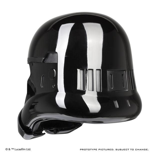 deathrooper_life_size_helmet_replica_star_wars_rogue_one_anovos_5