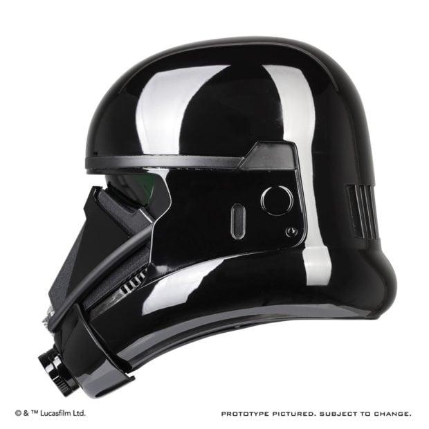 deathrooper_life_size_helmet_replica_star_wars_rogue_one_anovos_6