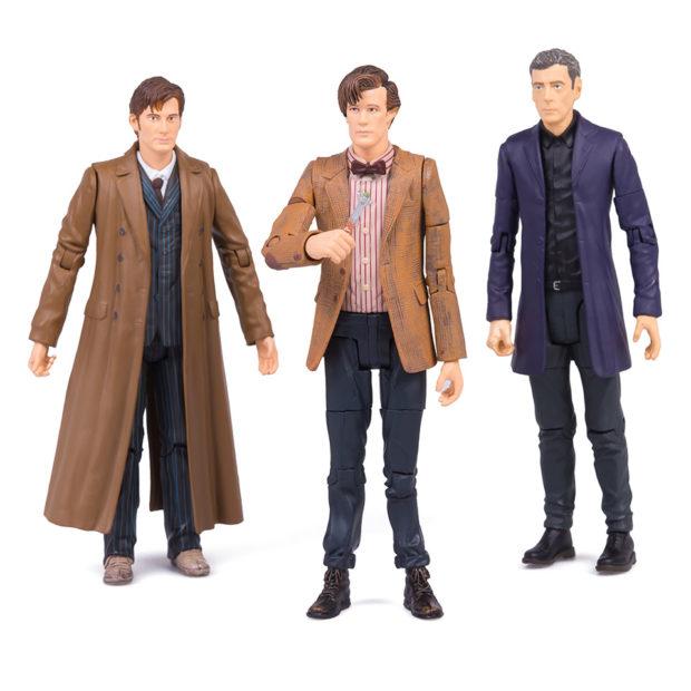 doctor_who_13_doctors_set_5