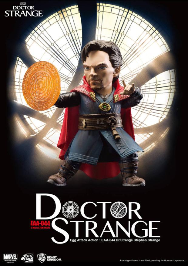 egg_attack_doctor_strange_action_figure_beast_kingdom_3