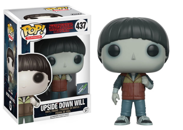 funko_pop_stranger_things_vinyl_figures_11