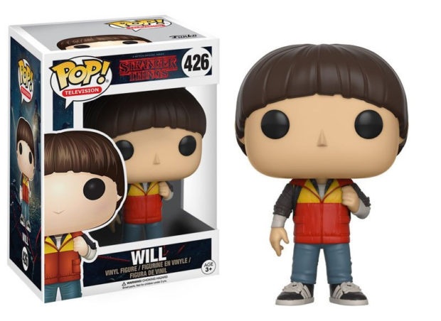 funko_pop_stranger_things_vinyl_figures_3