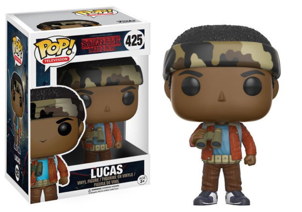 funko_pop_stranger_things_vinyl_figures_5