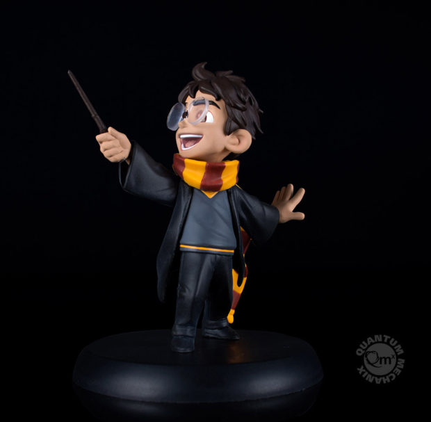 harry_potter_harrys_first_spell_q-fig_figure_quantum_mechanix_2