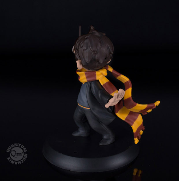 harry_potter_harrys_first_spell_q-fig_figure_quantum_mechanix_3