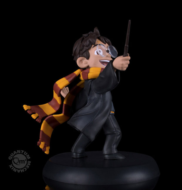 harry_potter_harrys_first_spell_q-fig_figure_quantum_mechanix_4