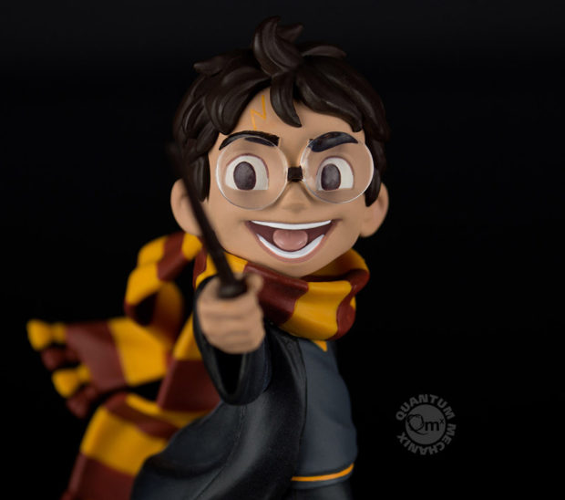harry_potter_harrys_first_spell_q-fig_figure_quantum_mechanix_5