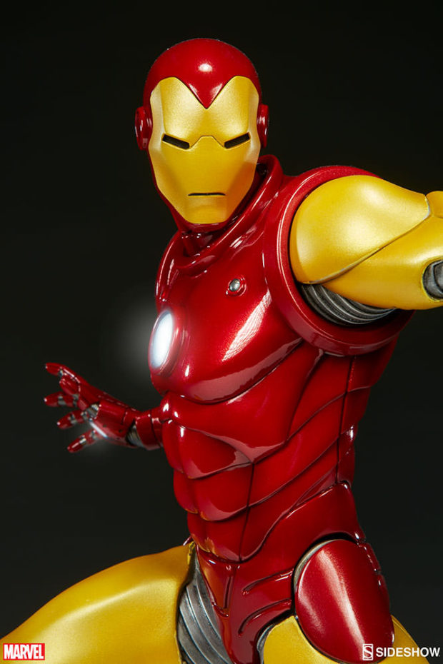 iron_man_avengers_assemble_statue_sideshow_collectibles_10