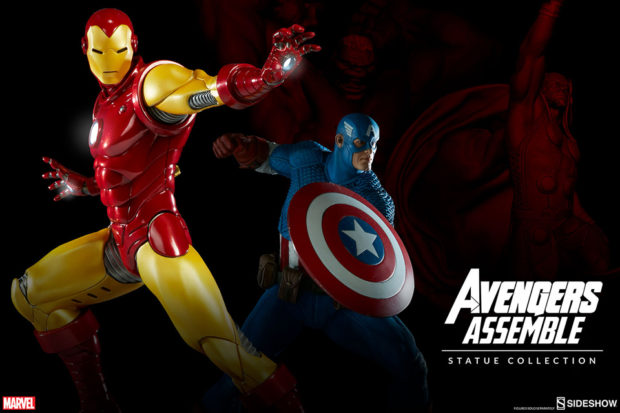 iron_man_avengers_assemble_statue_sideshow_collectibles_15