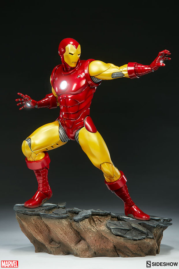 iron_man_avengers_assemble_statue_sideshow_collectibles_2