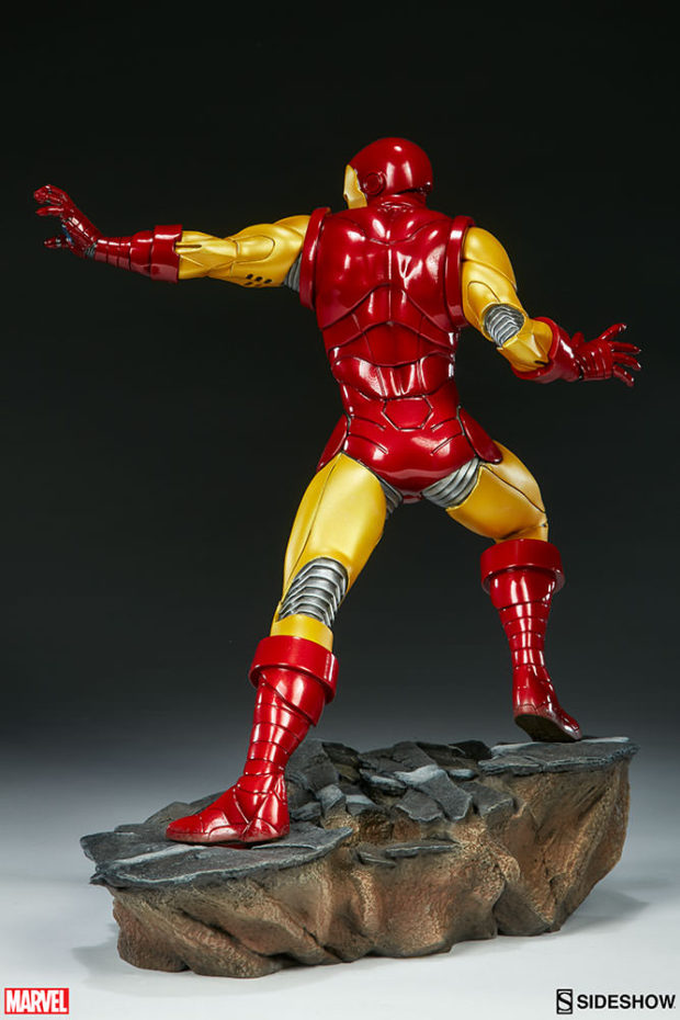 iron_man_avengers_assemble_statue_sideshow_collectibles_3