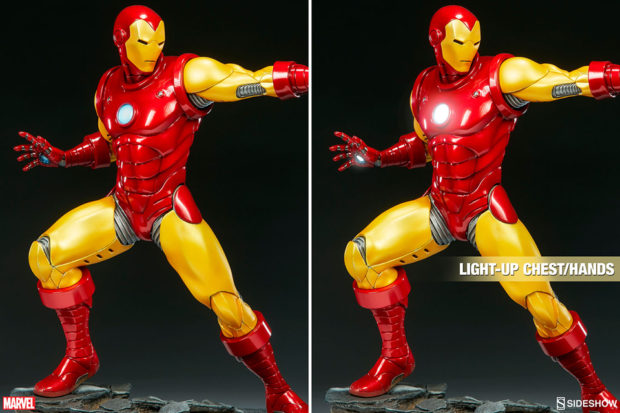 iron_man_avengers_assemble_statue_sideshow_collectibles_6