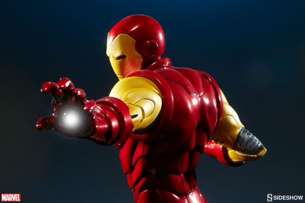 iron_man_avengers_assemble_statue_sideshow_collectibles_7