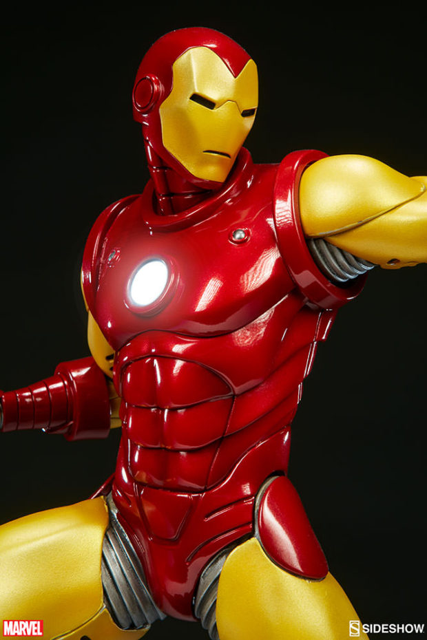 iron_man_avengers_assemble_statue_sideshow_collectibles_9