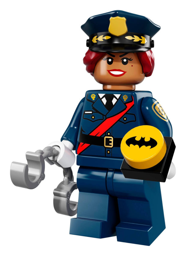 lego_batman_movie_series_minifigures_11