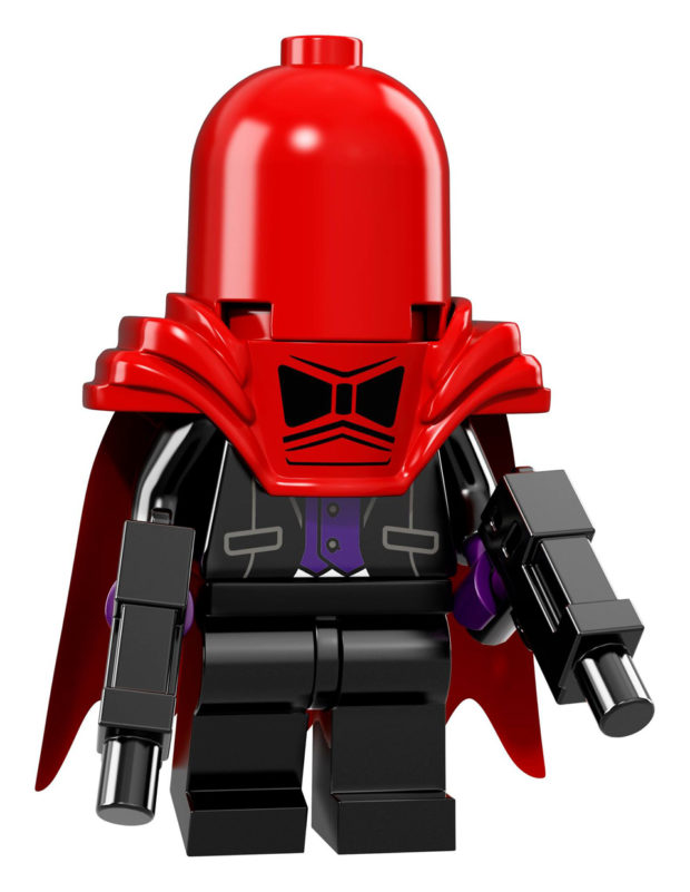 lego_batman_movie_series_minifigures_13