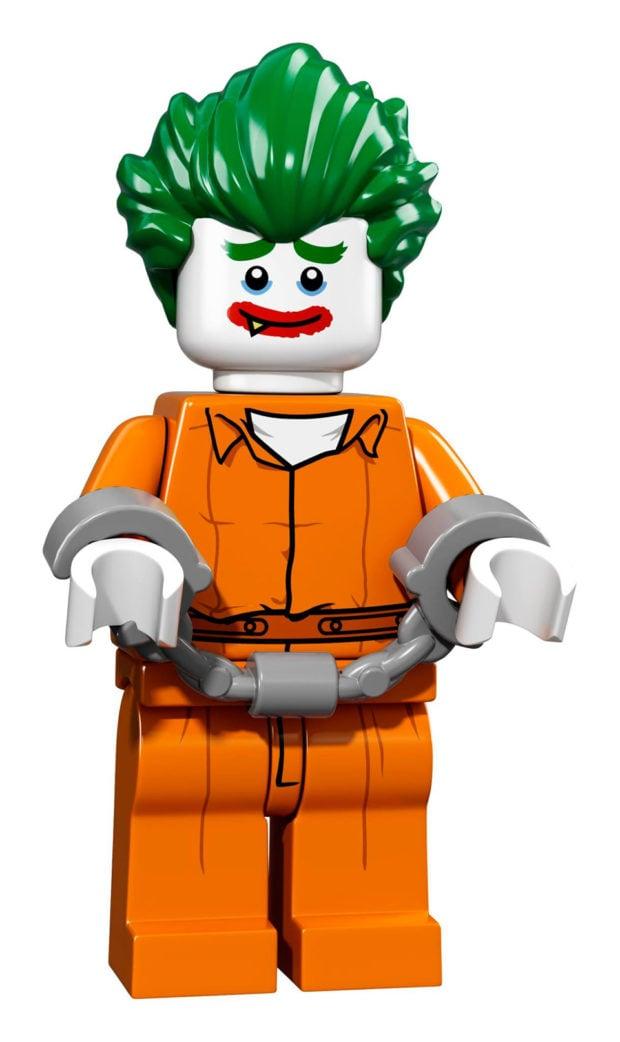 lego_batman_movie_series_minifigures_14