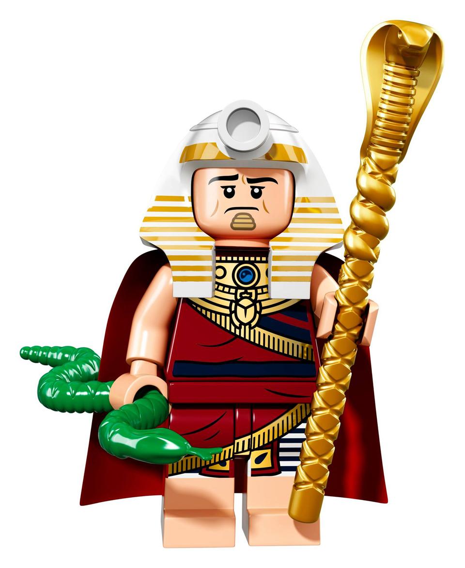 Lego Movie Toys : Lego batman movie series minifigures mightymega