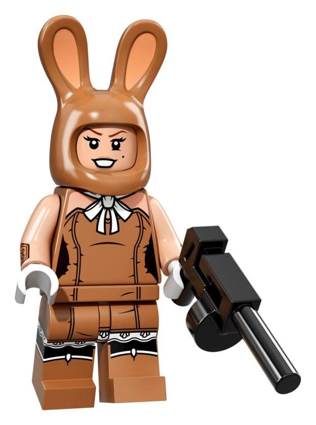lego_batman_movie_series_minifigures_17