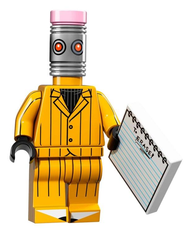 lego_batman_movie_series_minifigures_19