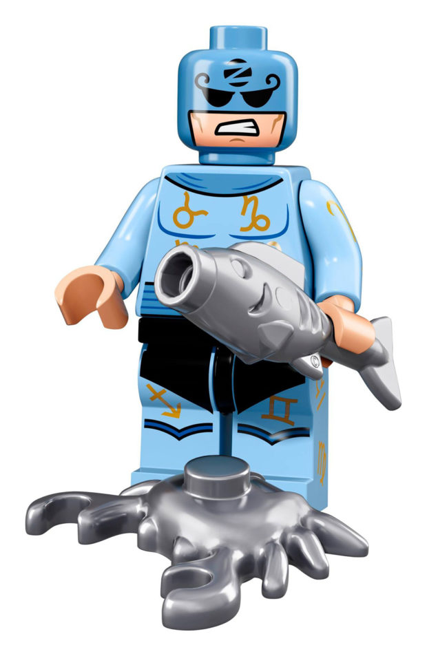 lego_batman_movie_series_minifigures_20