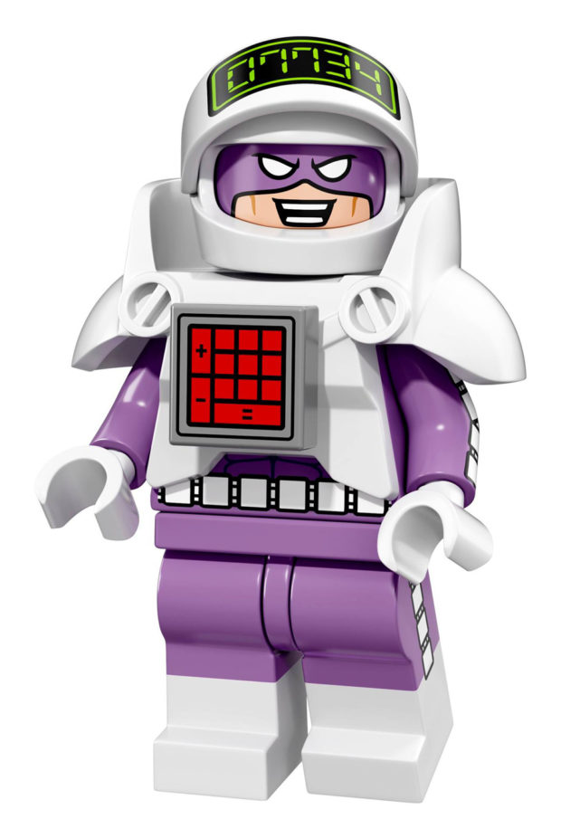 lego_batman_movie_series_minifigures_21