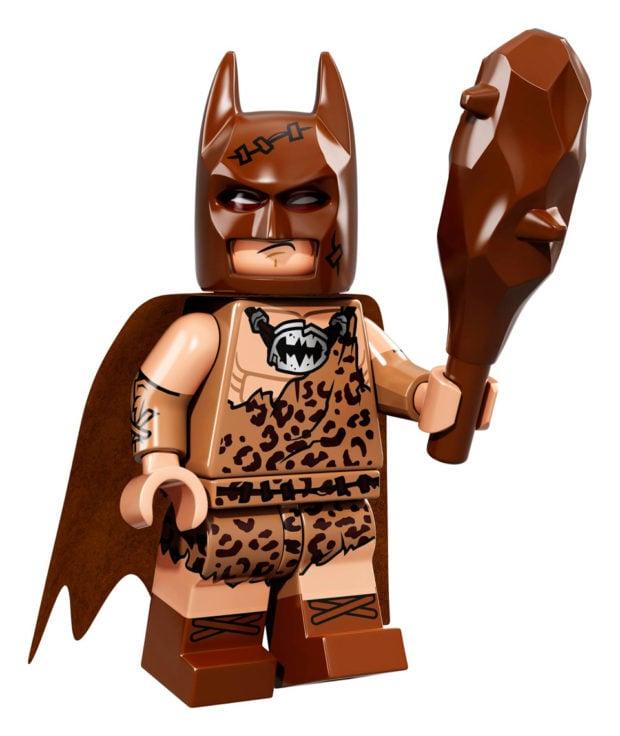 lego_batman_movie_series_minifigures_4