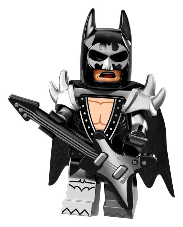 lego_batman_movie_series_minifigures_5