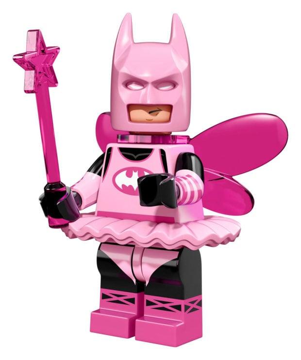 lego_batman_movie_series_minifigures_7
