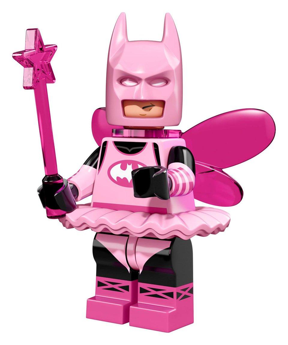 lego batman movie series minifigures mightymega bat clip art png bat clip art free