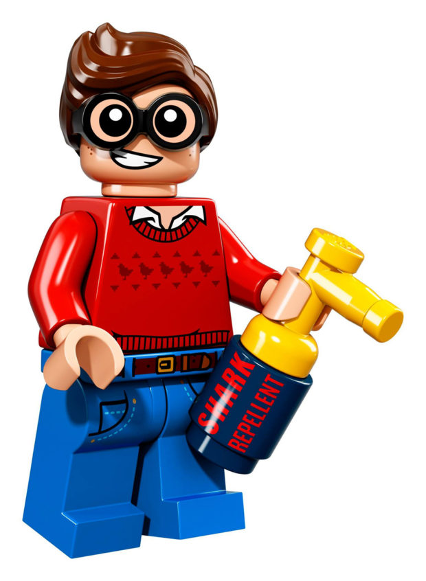 lego_batman_movie_series_minifigures_9