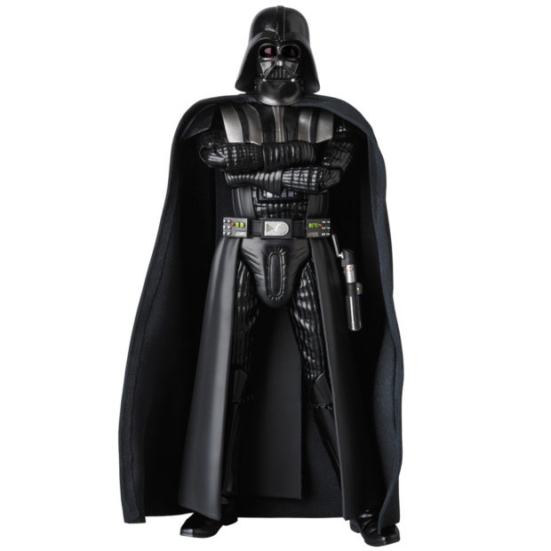 mafex_rogue_one_star_wars_story_darth_vader_action_figure_medicom_2