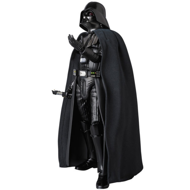mafex_rogue_one_star_wars_story_darth_vader_action_figure_medicom_3