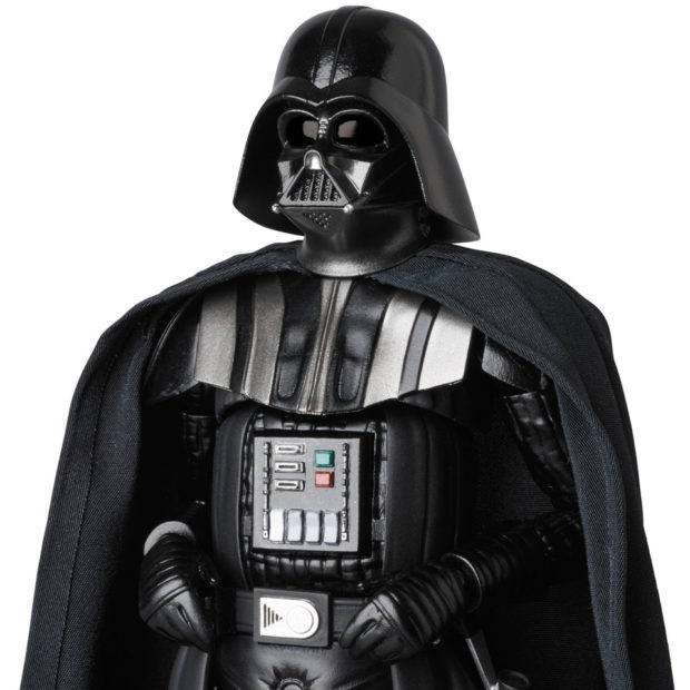 mafex_rogue_one_star_wars_story_darth_vader_action_figure_medicom_6
