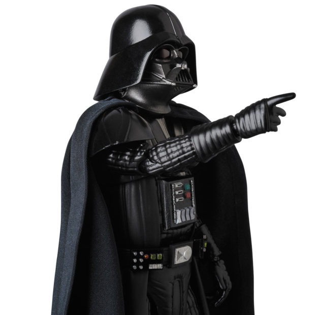 mafex_rogue_one_star_wars_story_darth_vader_action_figure_medicom_7