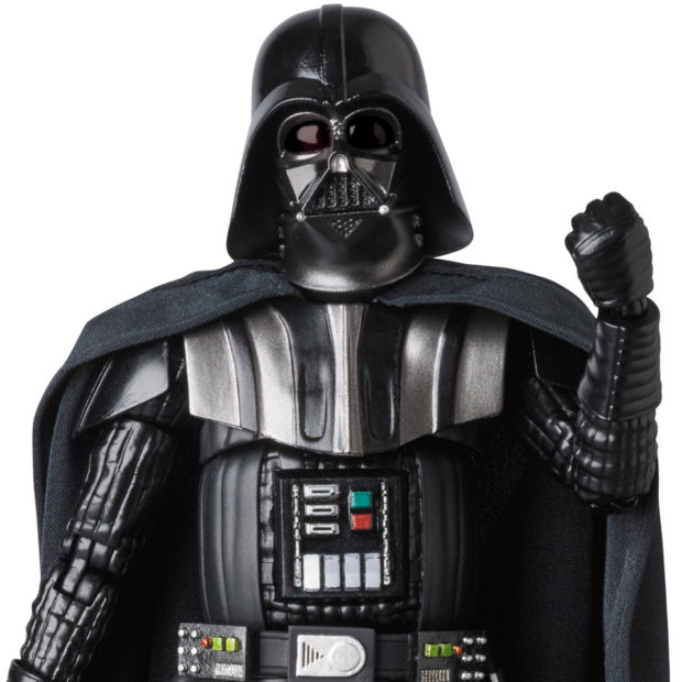 mafex_rogue_one_star_wars_story_darth_vader_action_figure_medicom_8