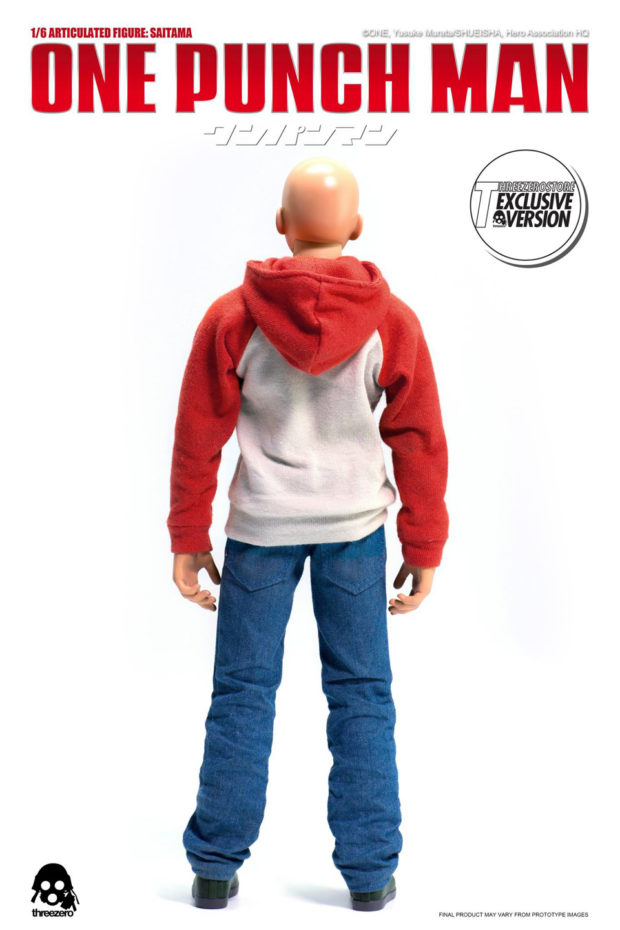 one_punch_man_saitama_sixth_scale_action_figure_threezero_12