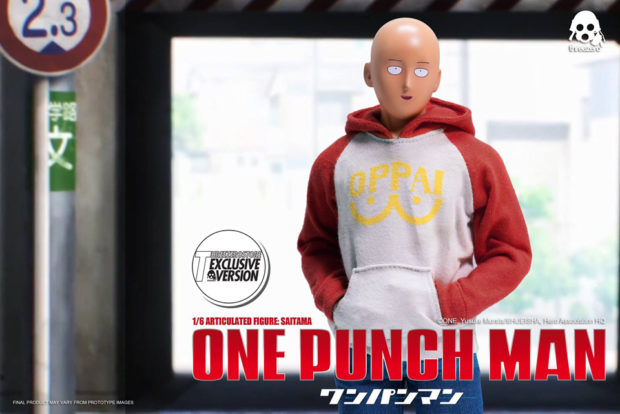 one_punch_man_saitama_sixth_scale_action_figure_threezero_13