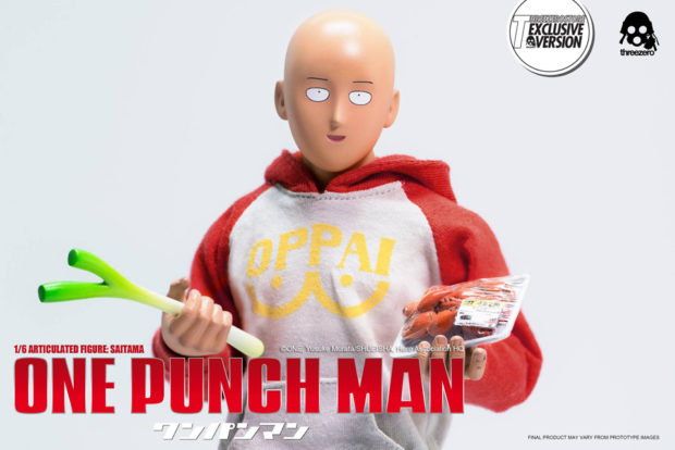 one_punch_man_saitama_sixth_scale_action_figure_threezero_14