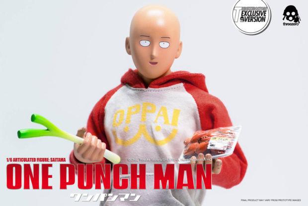 one_punch_man_saitama_sixth_scale_action_figure_threezero_14