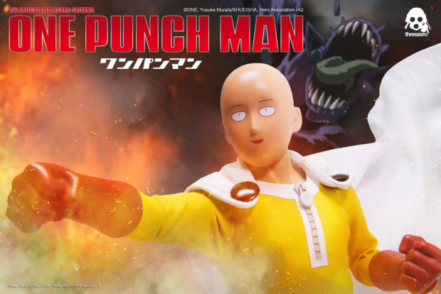 one_punch_man_saitama_sixth_scale_action_figure_threezero_15