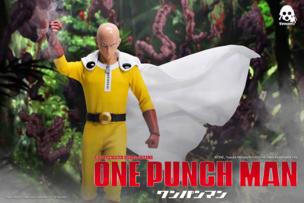 one_punch_man_saitama_sixth_scale_action_figure_threezero_16
