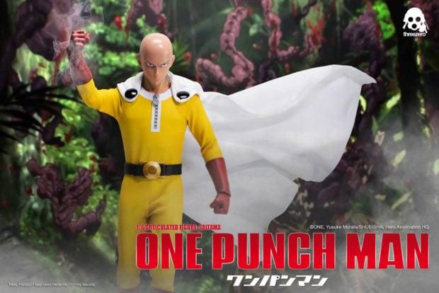 one_punch_man_saitama_sixth_scale_action_figure_threezero_16