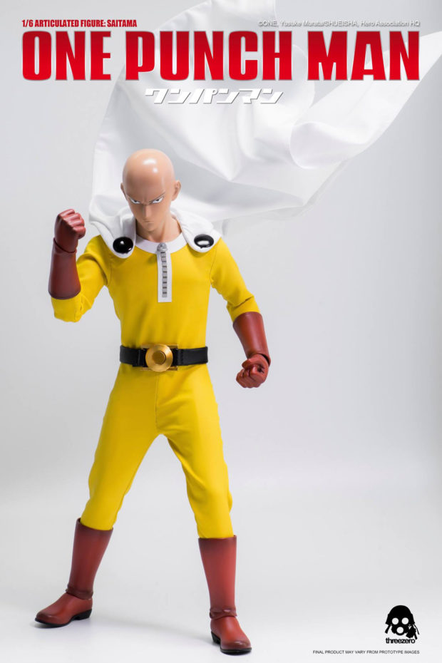 one_punch_man_saitama_sixth_scale_action_figure_threezero_4