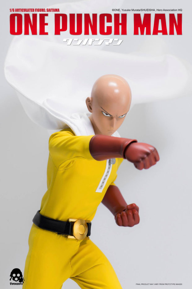one_punch_man_saitama_sixth_scale_action_figure_threezero_5
