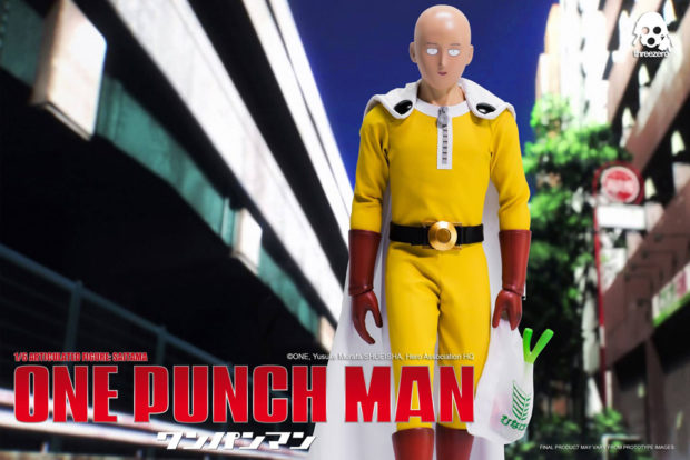 one_punch_man_saitama_sixth_scale_action_figure_threezero_8