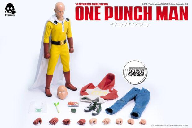 one_punch_man_saitama_sixth_scale_action_figure_threezero_9
